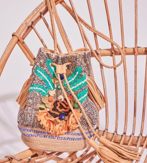 Bags Antik Batik