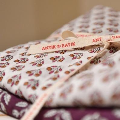 L'Atelier Antik Batik